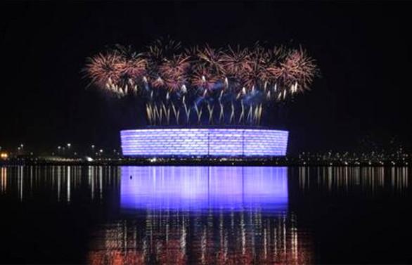 Turizmciler Bakü'deki maçlar için atağa geçti