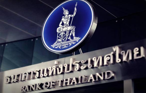 Tayland Merkez Bankası'ndan sürpriz faiz kararı