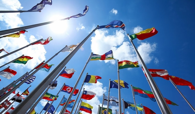 ABD, 1,7 trilyon $'lık anlaşmadan çekilebilir