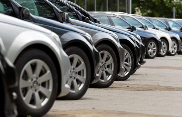 Otomotivde 2019 ihracat şampiyonları: Ford, Toyota ve Oyak-Renault