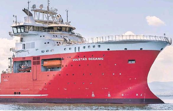 Özel tekneler yan sanayiyi büyütüyor