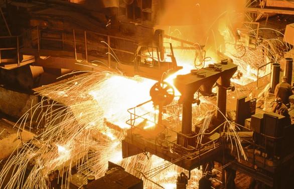 Çelik üreticileri 2020'de üretim artışı bekliyor