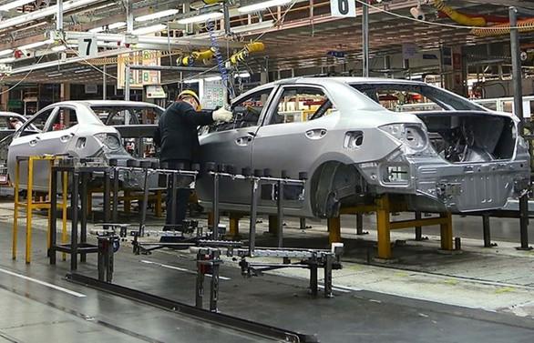 Türkiye otomotiv tedarik sanayisi TOGG ile yakın temasta