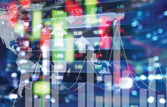 Piyasalar, 'Kara pazartesi' sonrası yara sarıyor