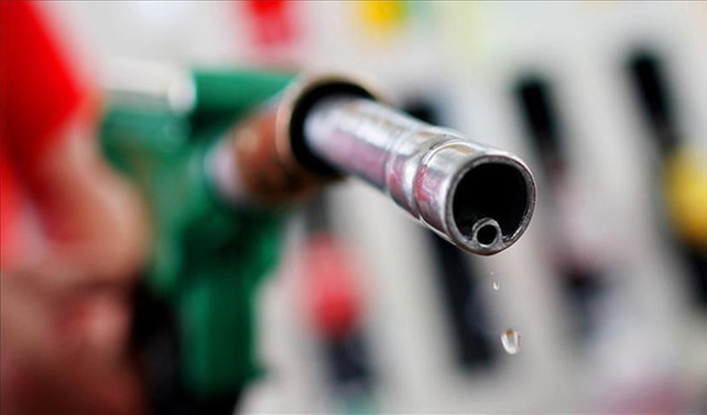 Varank: LPG ve akaryakıt pompalarının periyodik muayenesi 2 yıl içinde yapılacak