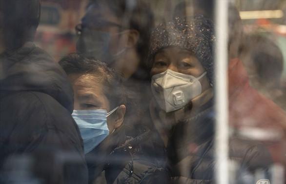 Çin Devlet Başkanı Şi: Hubey'de salgınının yayılması frenlendi