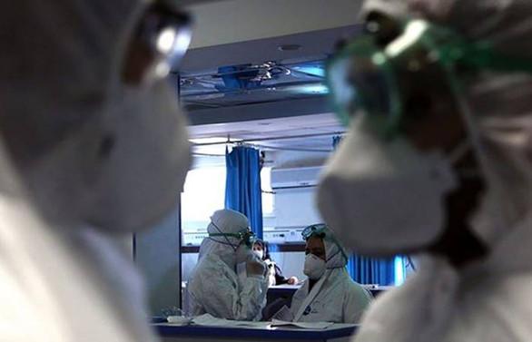 Koronavirüs küresel salgın ilan edildi