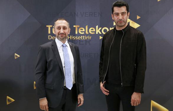 Türk Telekom, 2020'de 5,8 milyar liralık yatırım hedefliyor