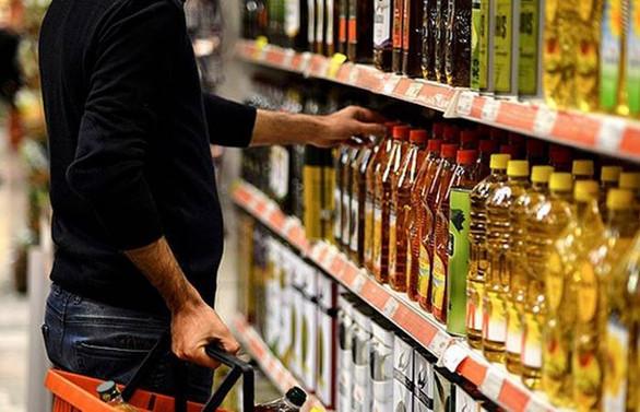 ABD'de tüketici güveni 5 ayın en düşük seviyesinde