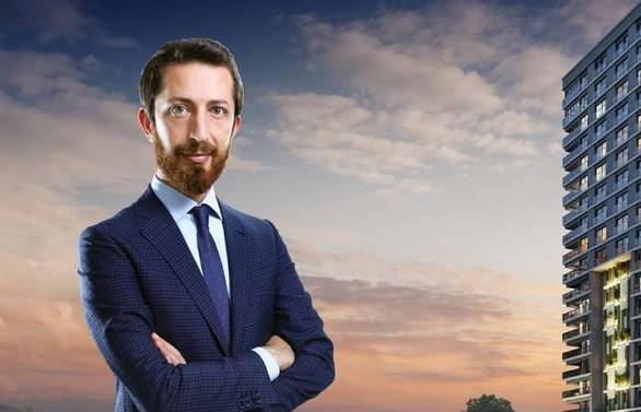 Göktekin Yapı, yeni 'marka konut' projelerine haziranda başlıyor