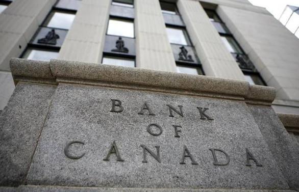 Kanada Merkez Bankası faiz indirdi
