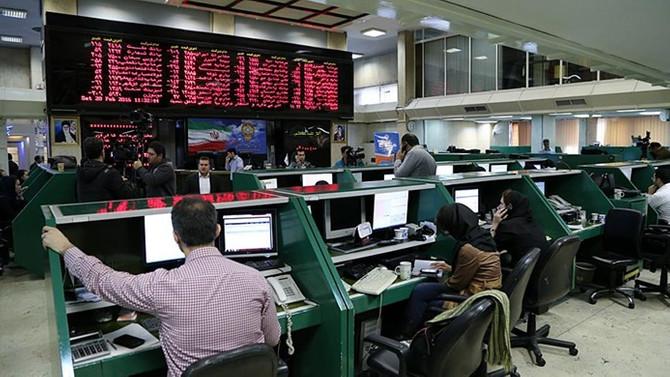 Borsa yeni haftaya yüzde 3,5 kayıpla başladı