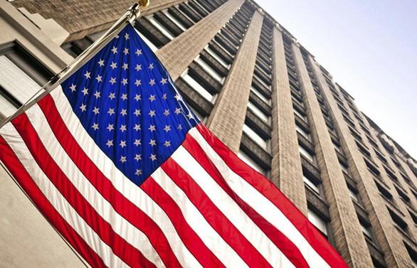 New York Fed imalat endeksi 11 yılın dibinde