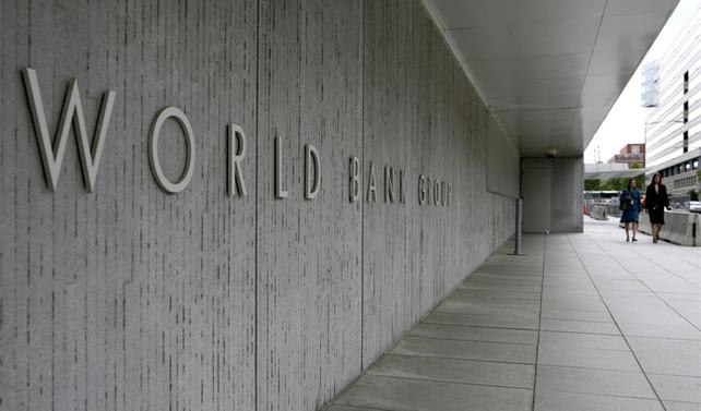 Dünya Bankası'nın Türkiye finansmanı sürecek