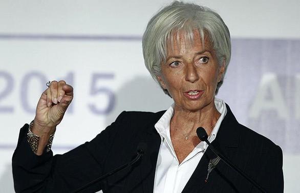 Avrupa Merkez Bankası'ndan 750 milyar euroluk tahvil alım programı