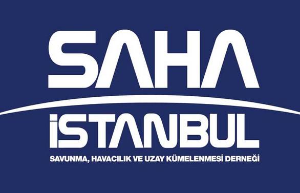SAHA İstanbul'un 'saha'sı genişliyor!