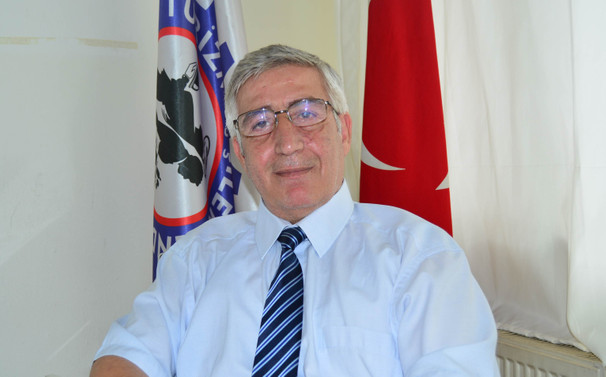 Antalya'da en az 100 bin çalışan işsiz kalacak