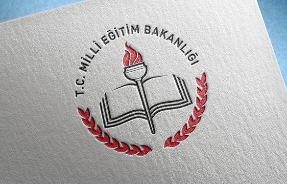 MEB, uzaktan eğitim ders programını yayımladı