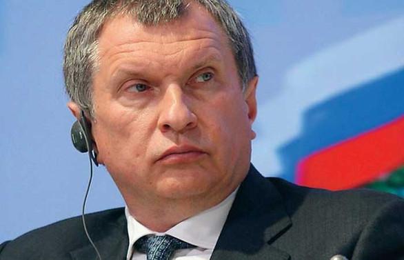 Rosneft Başkanı Seçin: OPEC ile iş birliği anlamını yitirdi