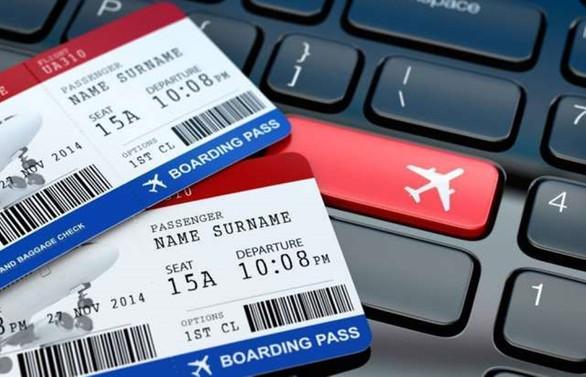 Hava yolu hizmetlerinde vergi indirimi