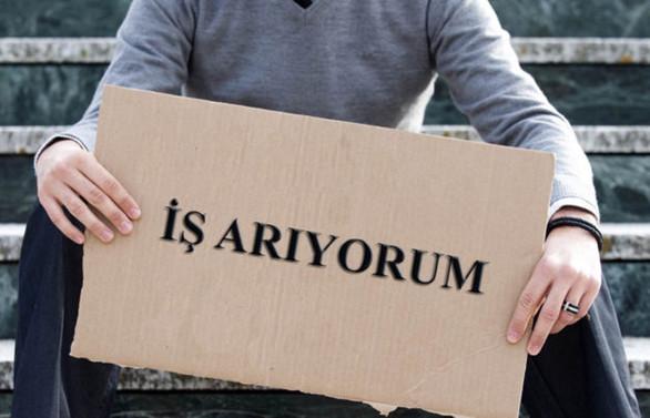 Türk-İş: İşsizlik Fonu şartları esnetilmeli