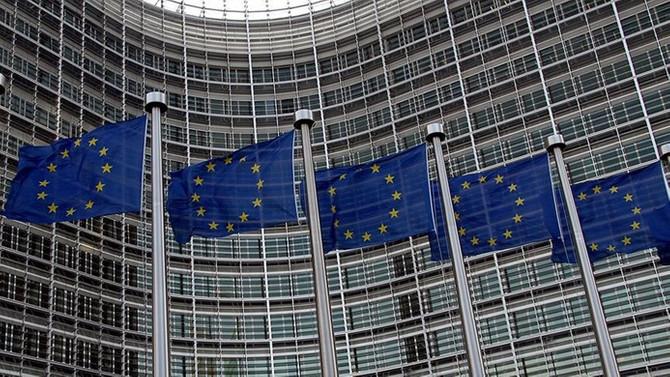 AB ülkeleri Kovid-19 nedeniyle bütçe kurallarını askıya aldı