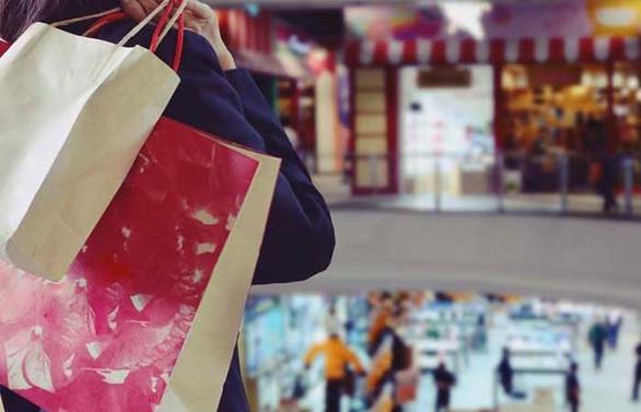 Lüks tüketim pazarına koronavirüs darbesi