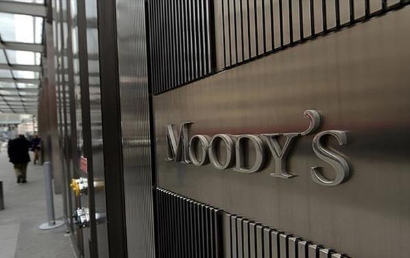 Moody's'ten koronavirüs ve petrol fiyatları değerlendirmesi