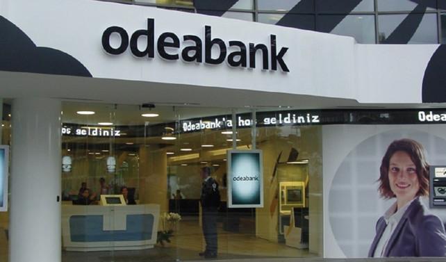 Odeabank ekonomiye destek paketini açıkladı