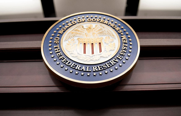 Fed'in sınırsız desteğinin etkileri ne olacak?