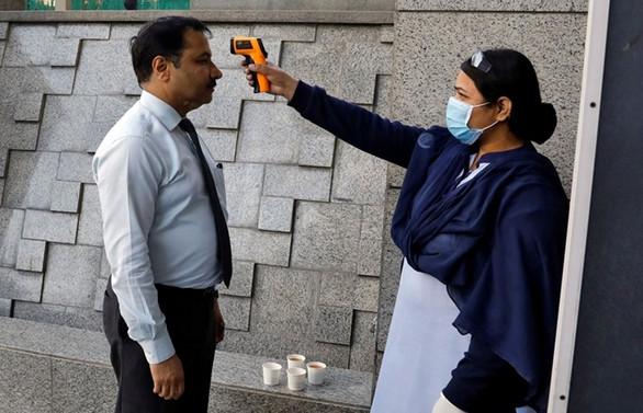 Hindistan'dan 22 milyar dolarlık kurtarma paketi