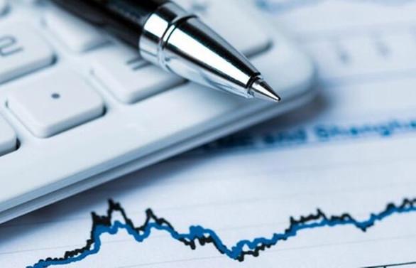 Yeminli mali müşavirlik tasdik raporlarına uzatma