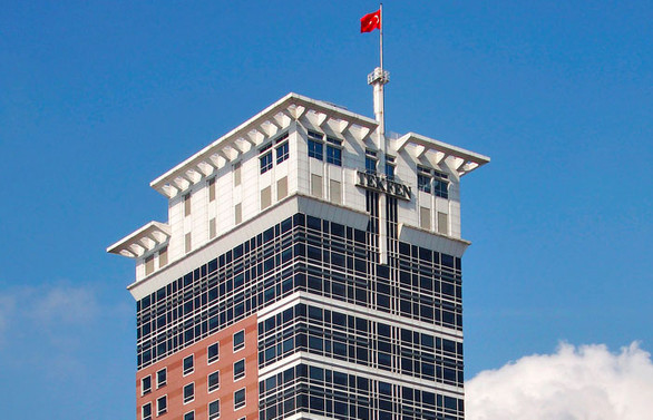 Tekfen Holding yönetiminde görev değişimi