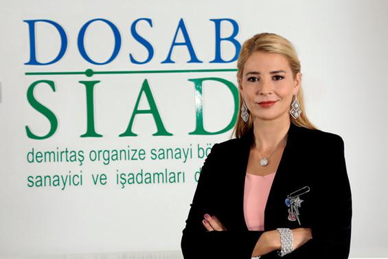 Demirtaş OSB, işletmelerinden işçi çıkarmayacak
