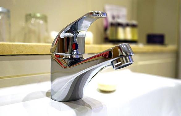 Salgın nedeniyle artan su tüketimine karşı DSİ'den öneriler