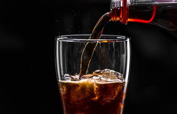 Diyet içecekte Çin kaynaklı tatlandırıcı darboğazı