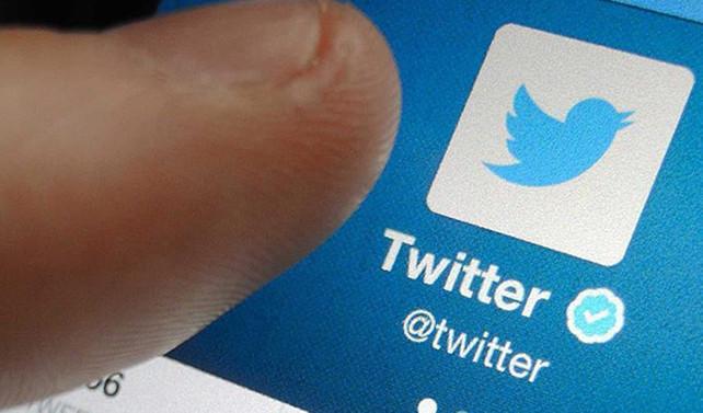 Twitter, personelinden evden çalışmalarını istedi