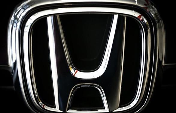 Honda elektrikli ürün gamını dijital ortamda tanıttı