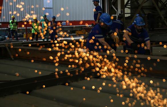 Türk Metal Sendikası uyardı: İşçi çıkarma olursa sert tepki gelir