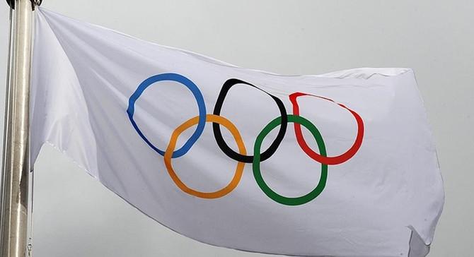 Tokyo Olimpiyat Oyunları'nın tarihi belli oldu