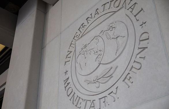 IMF: Türkiye yardım istemedi