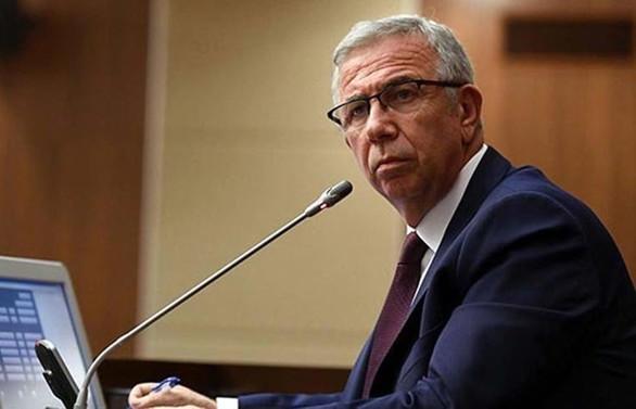 Ankara Büyükşehir Belediyesi, Ekonomik Koruma Paketini hayata geçirdi