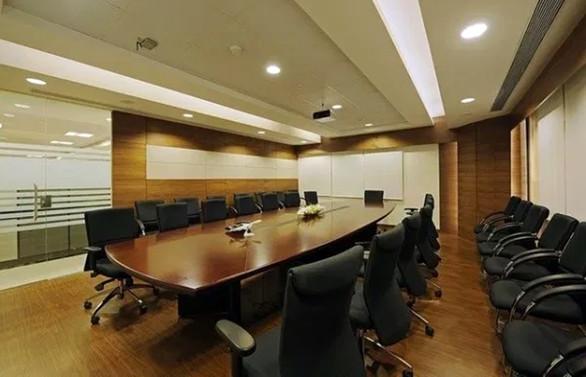 Genel kurul toplantılarına virüs önlemi