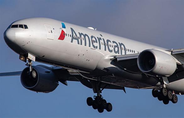American Airlines, 12 milyar dolar devlet yardımı isteyecek
