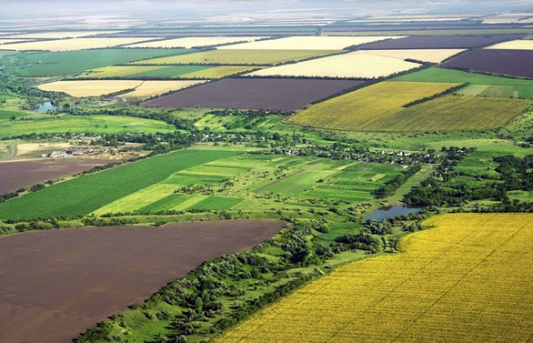 Hazineye ait tarım arazilerinde kiralara 6 ay erteleme