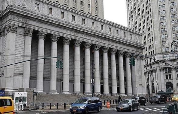 ABD'deki Halk Bankası duruşması 9 Haziran'da yapılacak