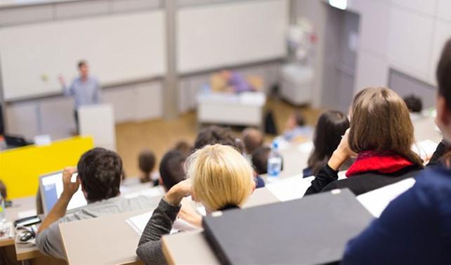 UNESCO: Koronavirüs 290,5 milyon öğrencinin eğitimini etkiledi