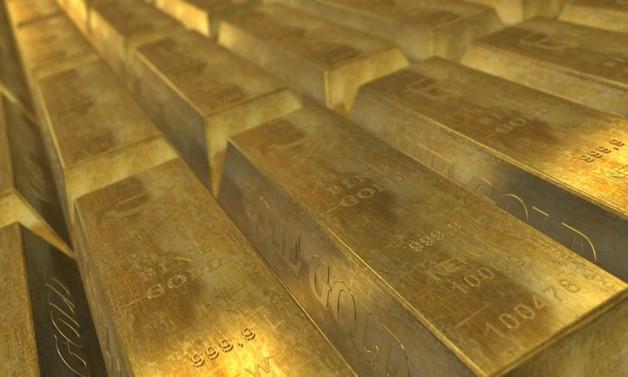 Altın fiyatları yeniden 7 yılın zirvesinde