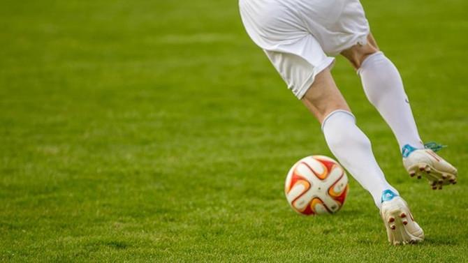 Dünya spor endüstrisi korona tehlikesinde