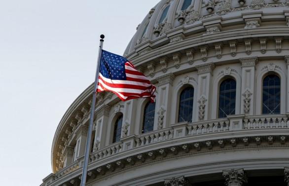 ABD'de dış ticaret açığı ocakta yüzde 6,7 azaldı